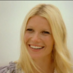 Gweneth-Paltrow_ed
