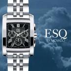 movado-esq-swiss-prescott-watches-for-graduation