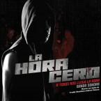 Caratula-Banda-Sonora_LHC-1024x927