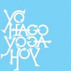 yohagoyogaya