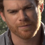 Michael C Hall