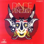 dance venezuela