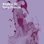 fabric02