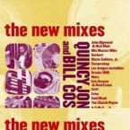 quincy_jones-new_mixes_span3