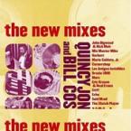 quincy_jones-new_mixes_span3